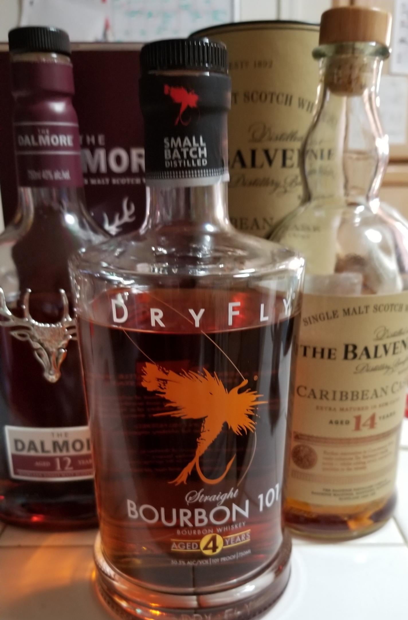 Dry fly staright bourbon 101 1 of 2.jpg