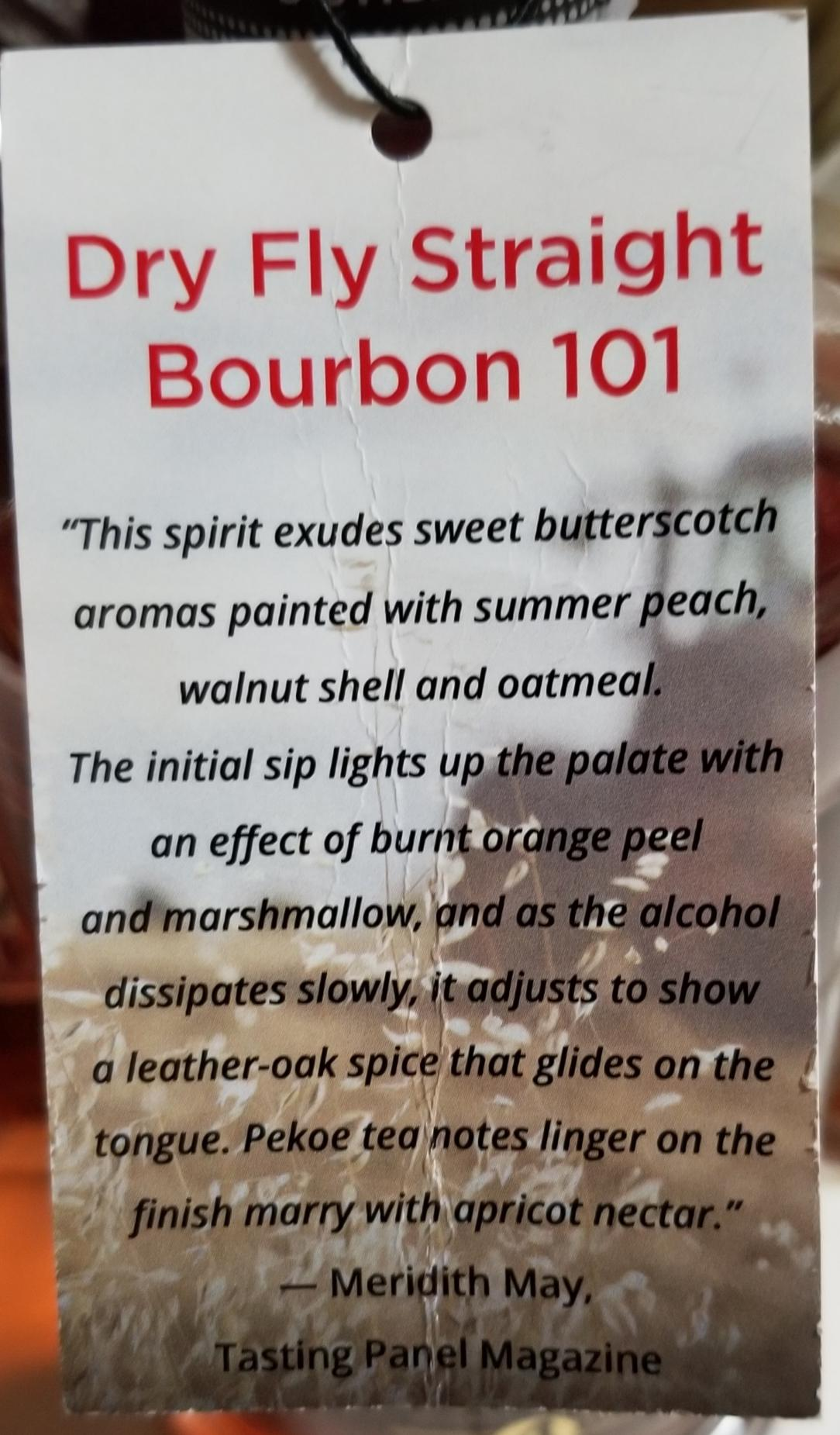 Dry fly staright bourbon 101 2 of 2.jpg
