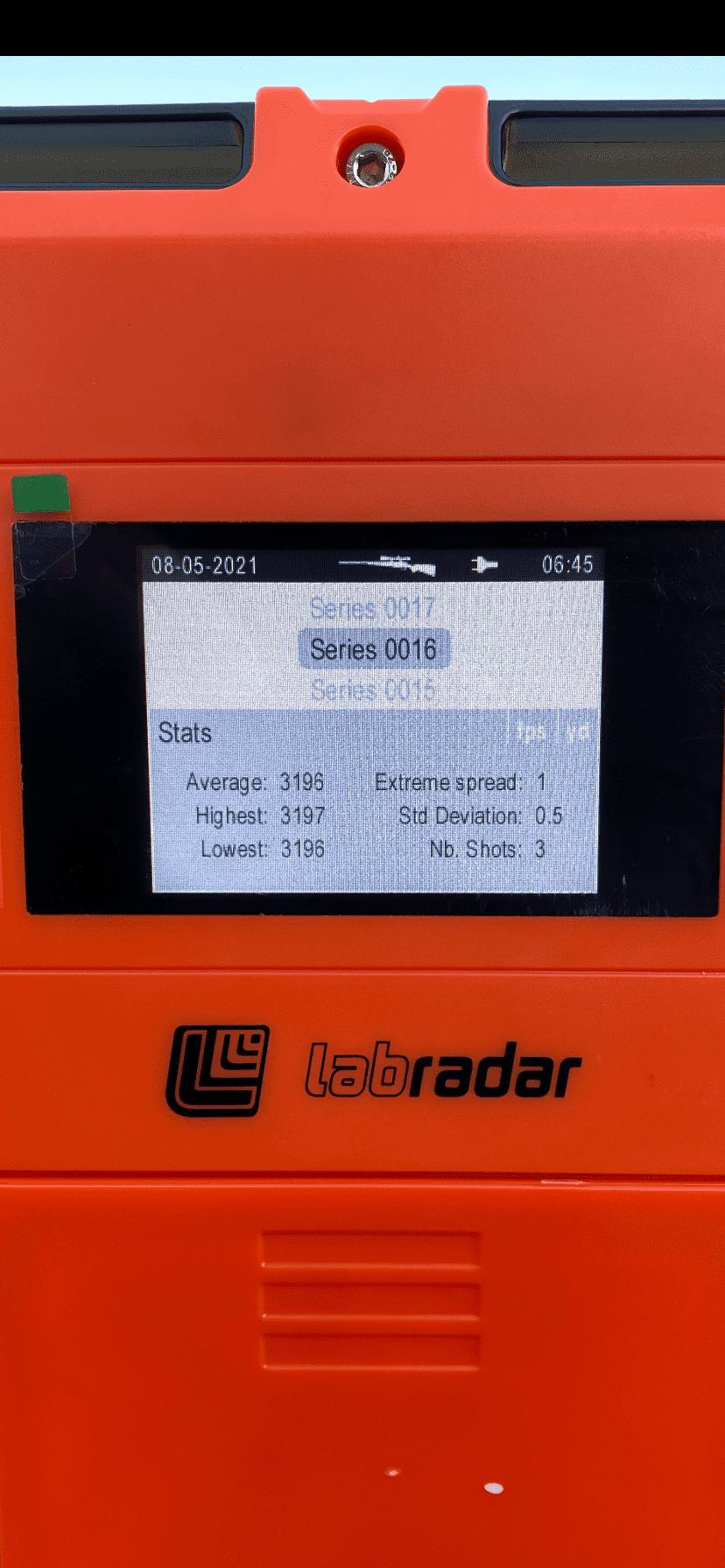 E029806B-6768-4370-BCE5-1D7D15A04E52.png