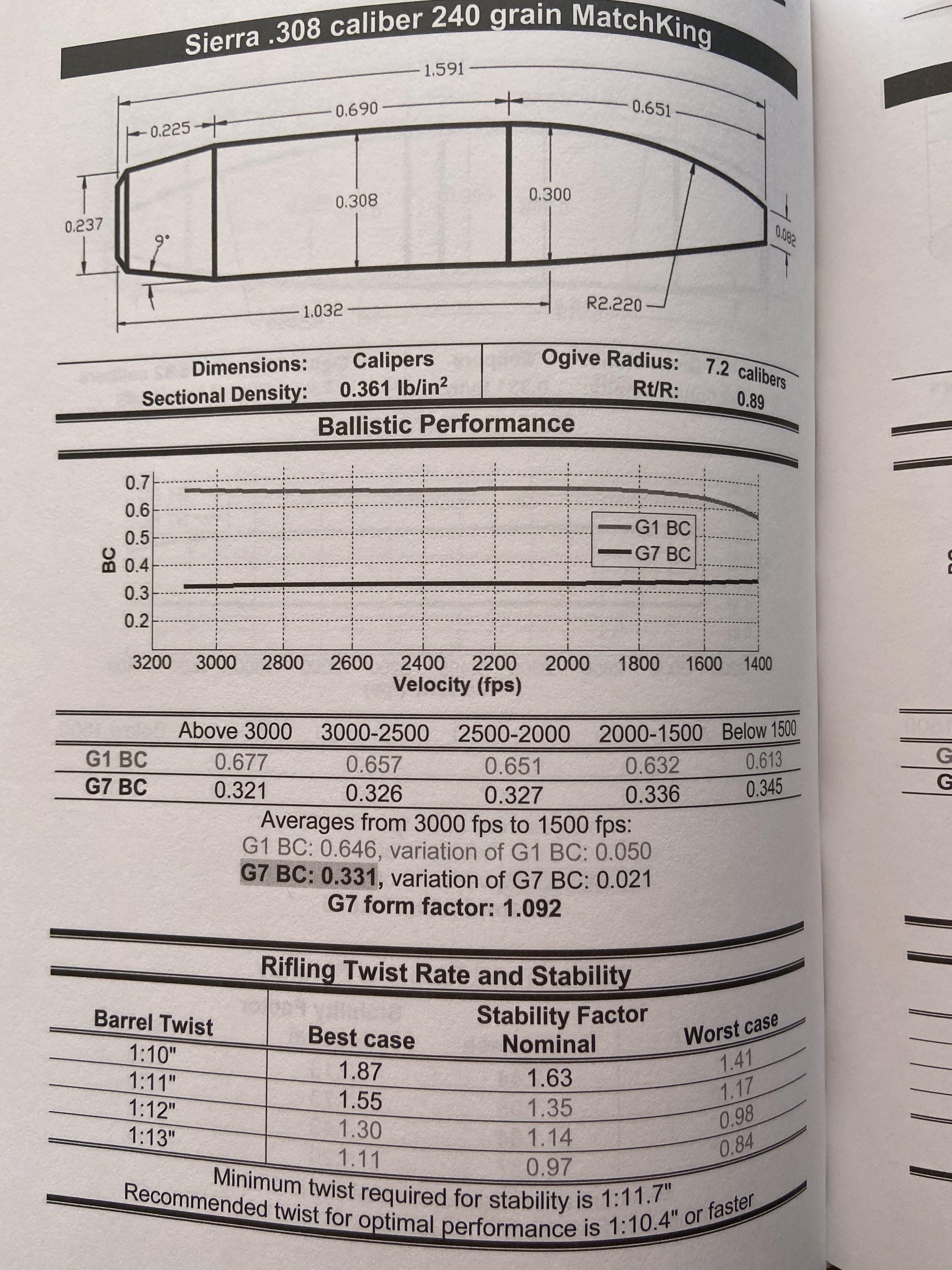 E2195400-D70E-489E-A1FE-3470B3BC16CB.jpeg