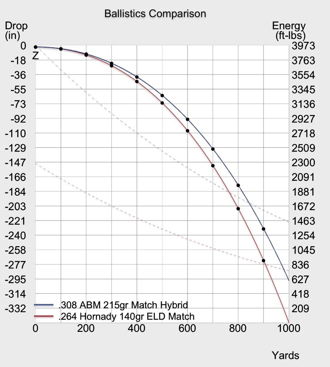 E2C761D6-8105-4710-9E39-A18E27676FD9.jpeg