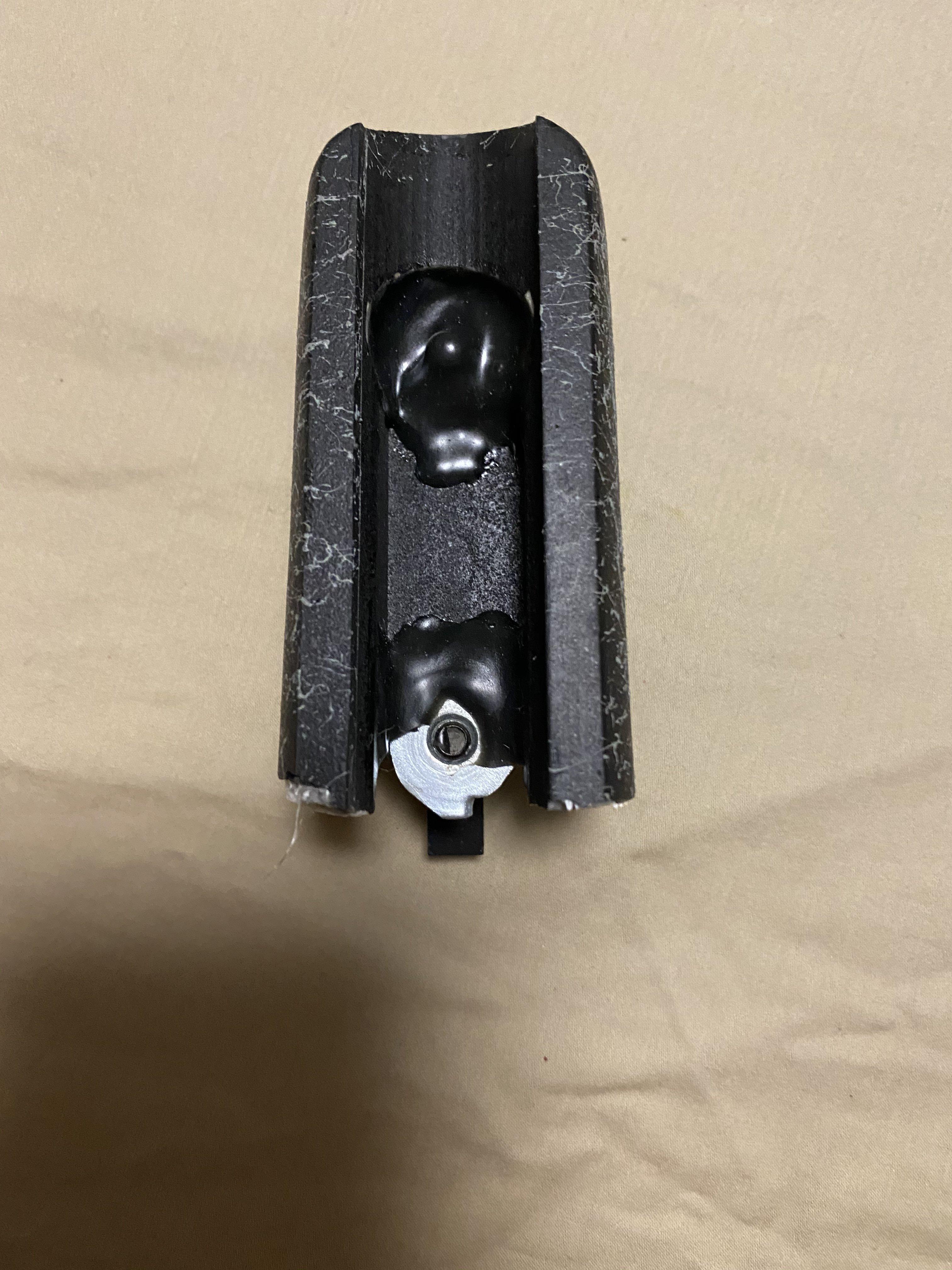 E3F49C3B-4175-43F9-8118-4A14B564981A.jpeg