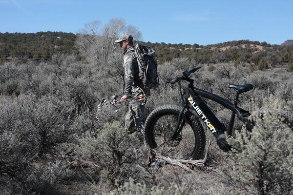 electric--hunting-bike-1.jpg