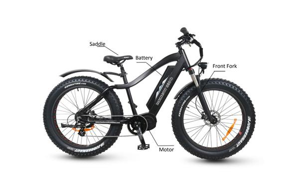 electric--hunting-bike-3.jpg