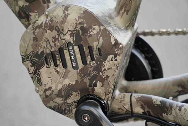 electric--hunting-bike-4.jpg