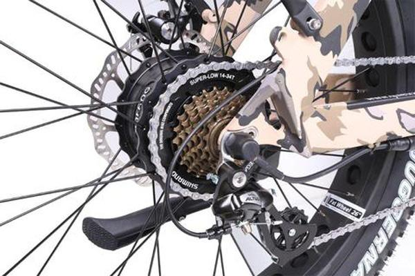 electric--hunting-bike-5.jpg