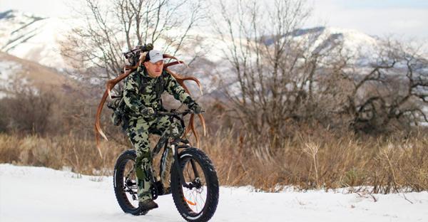 electric--hunting-bike-7.jpg