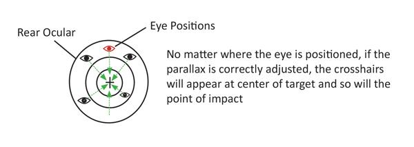 eye-positions.jpg