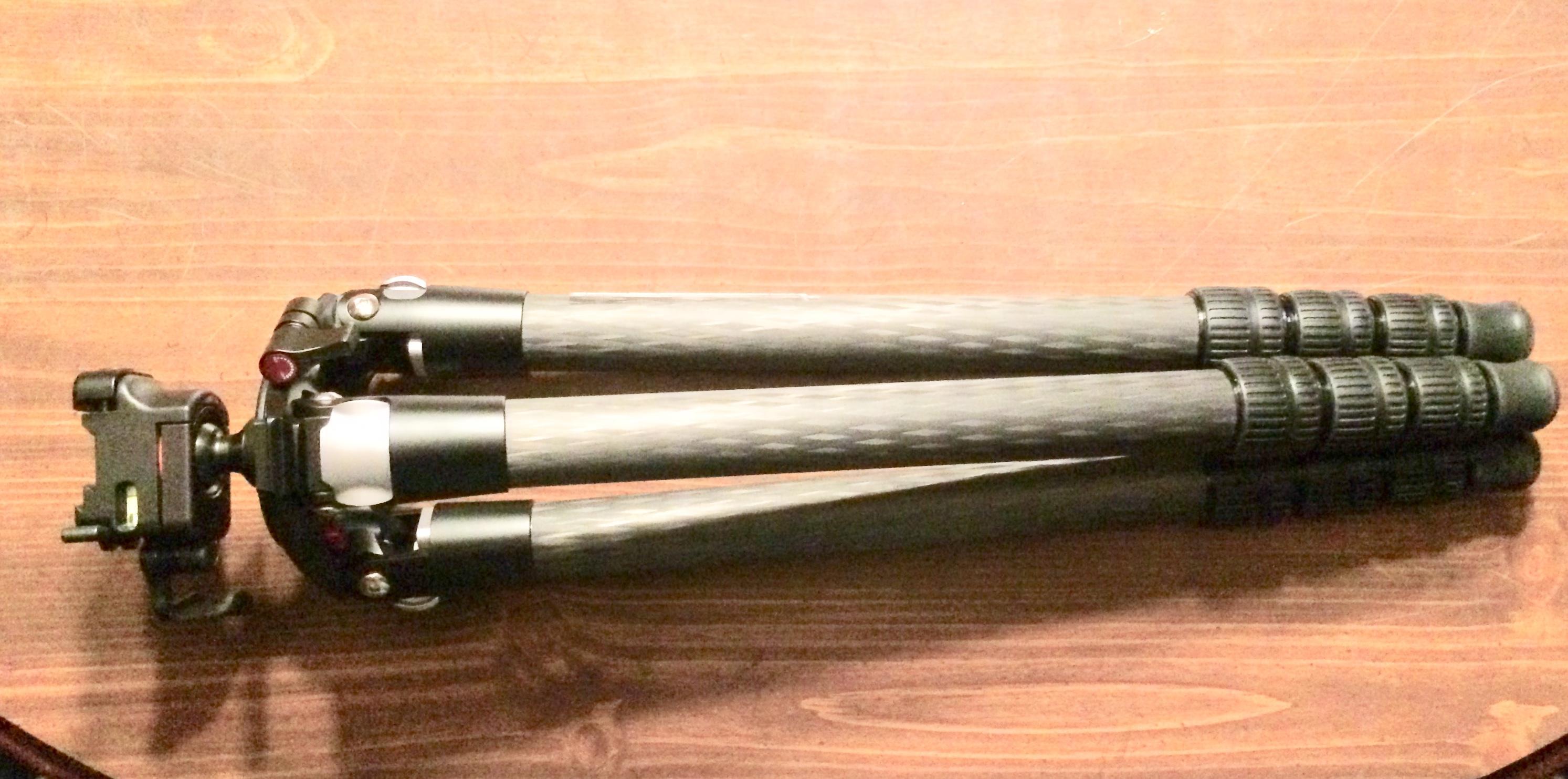 F0DEA722-6797-445C-A580-B9D8CEA5CA4F.jpeg