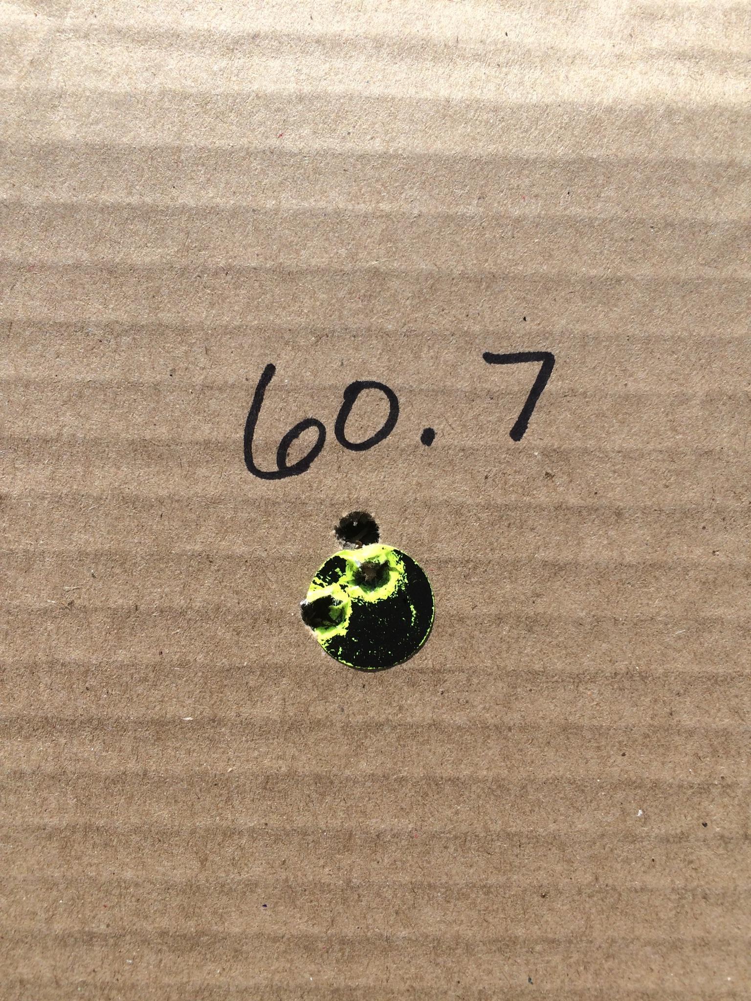 F200224F-0A09-4E73-9AED-EFBDE27898CA.jpeg