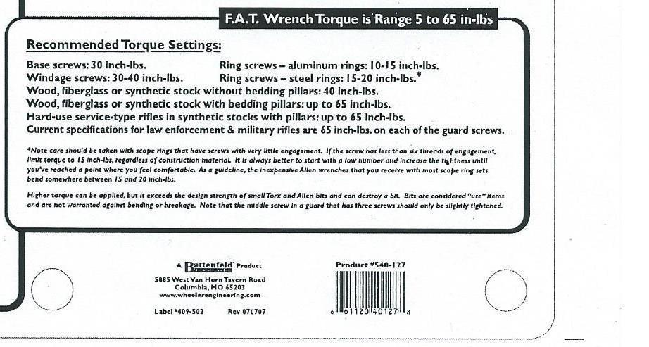 fat wrench - Copy.jpg