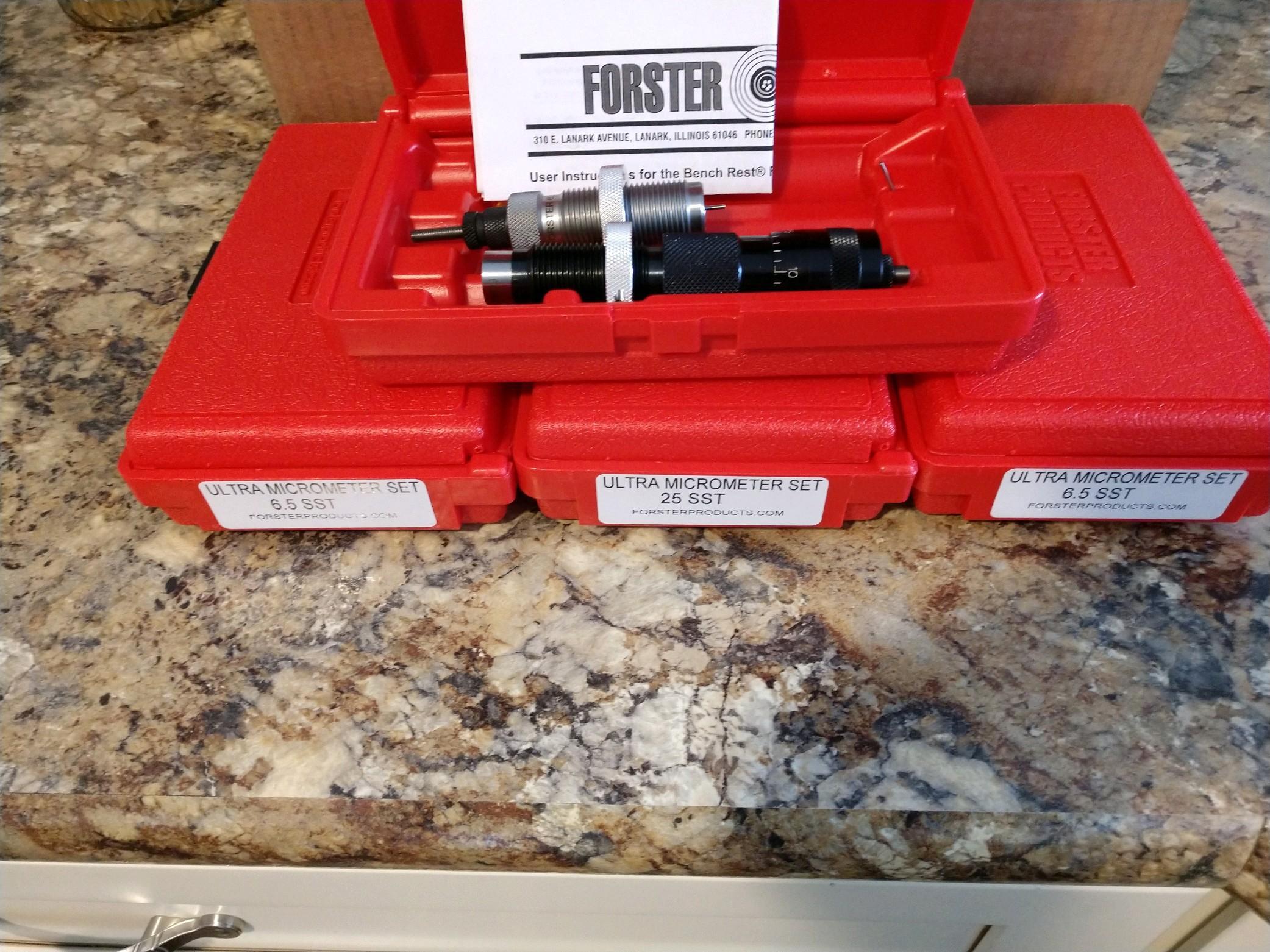 forster die display.jpg