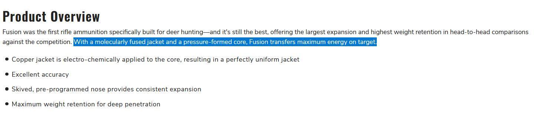 Fusion bullets.JPG