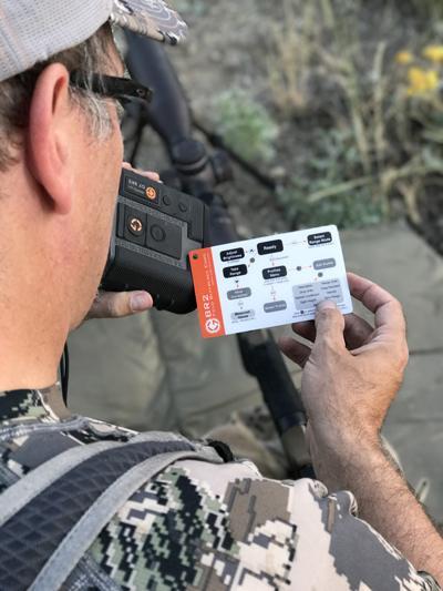 G7-Quick-Ref-Card.jpg