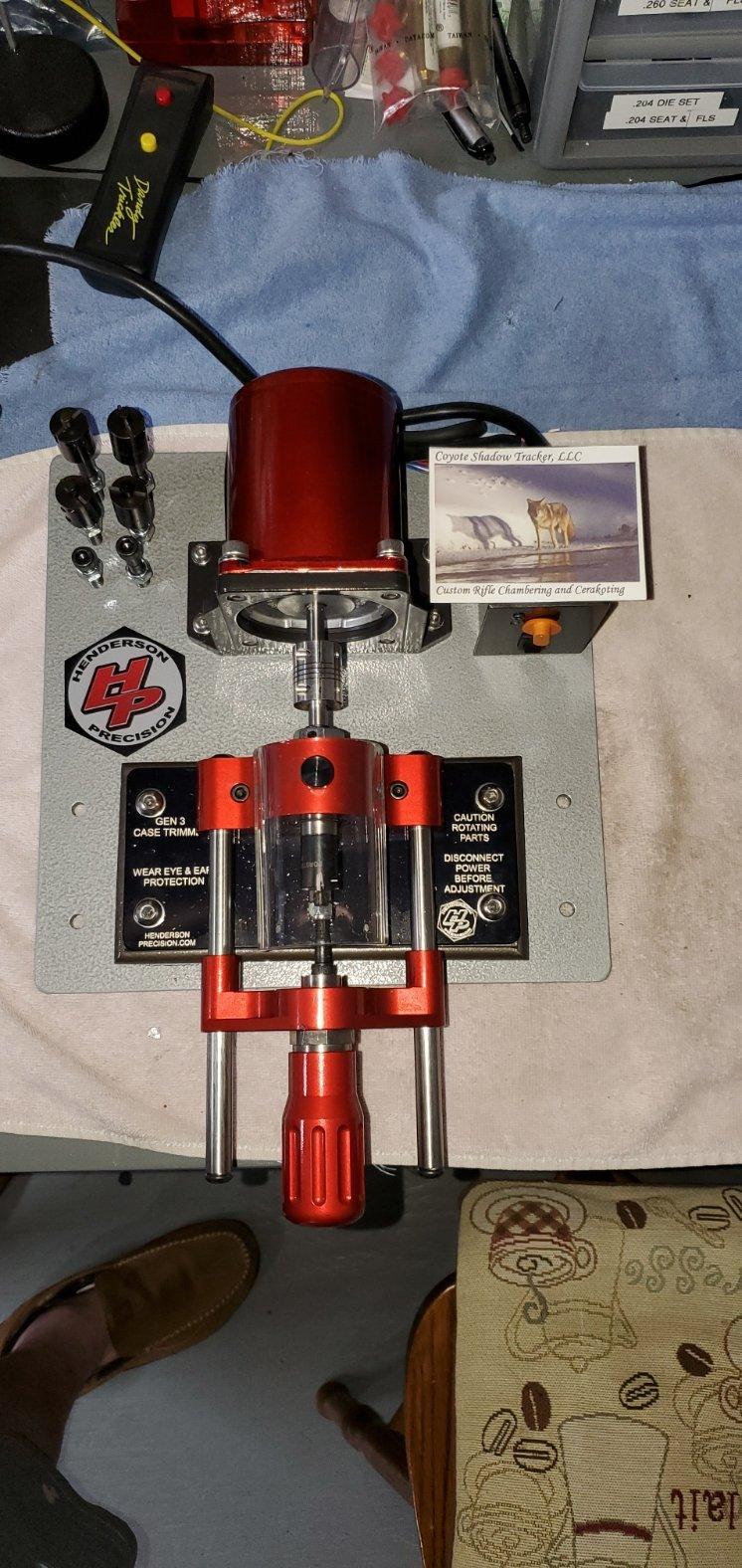 henderson-trimmer-modified-jpg.298972