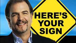 Here's your sign.jpg