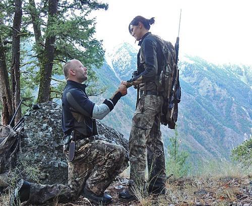 hunting-story_html_4292c1c0-500.jpg