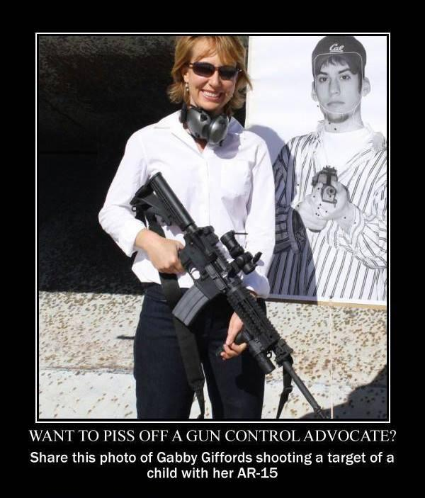 Hypocrite.jpg