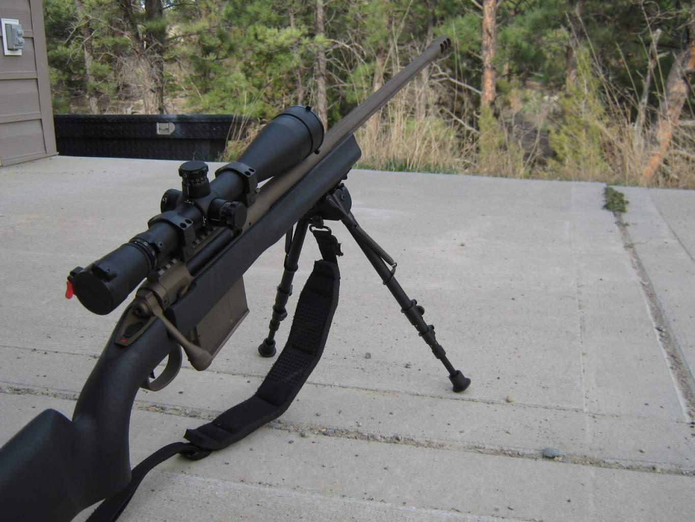 Reloading suggestions for  338 Lapua | Long Range Hunting Forum