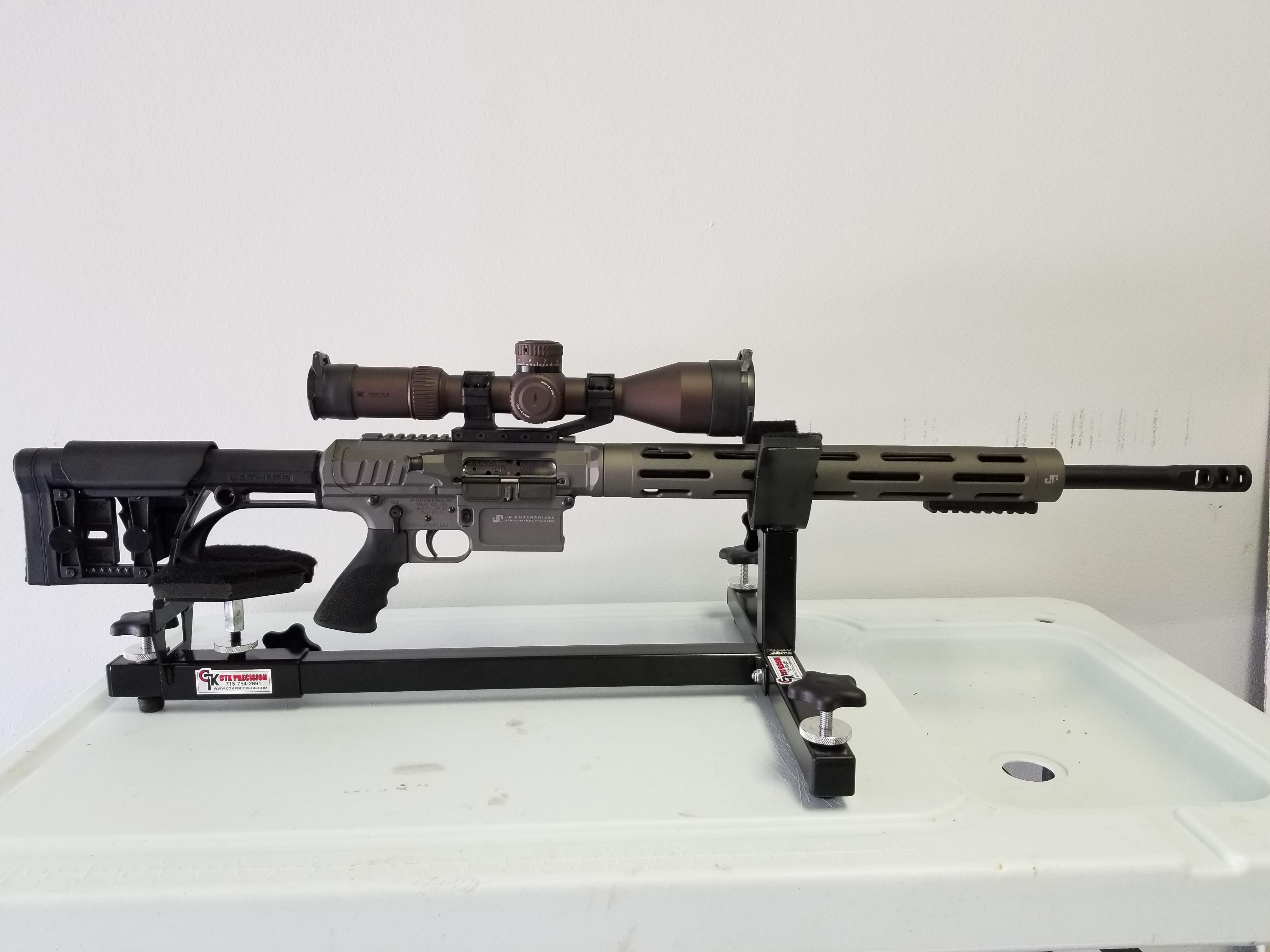 JP 308 Rifle.jpg