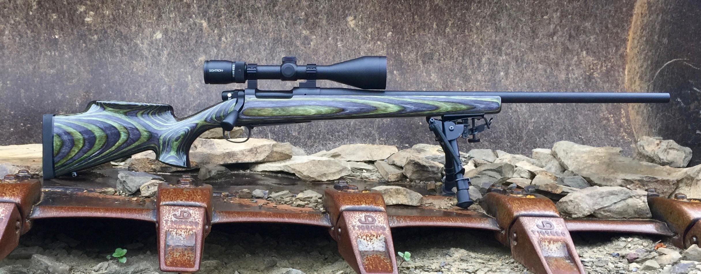 Kaleb Cram 260 Remington #1 - 1.jpg