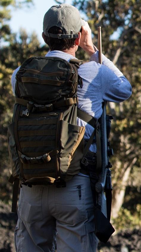 Kifaru gun bearer sm.jpg