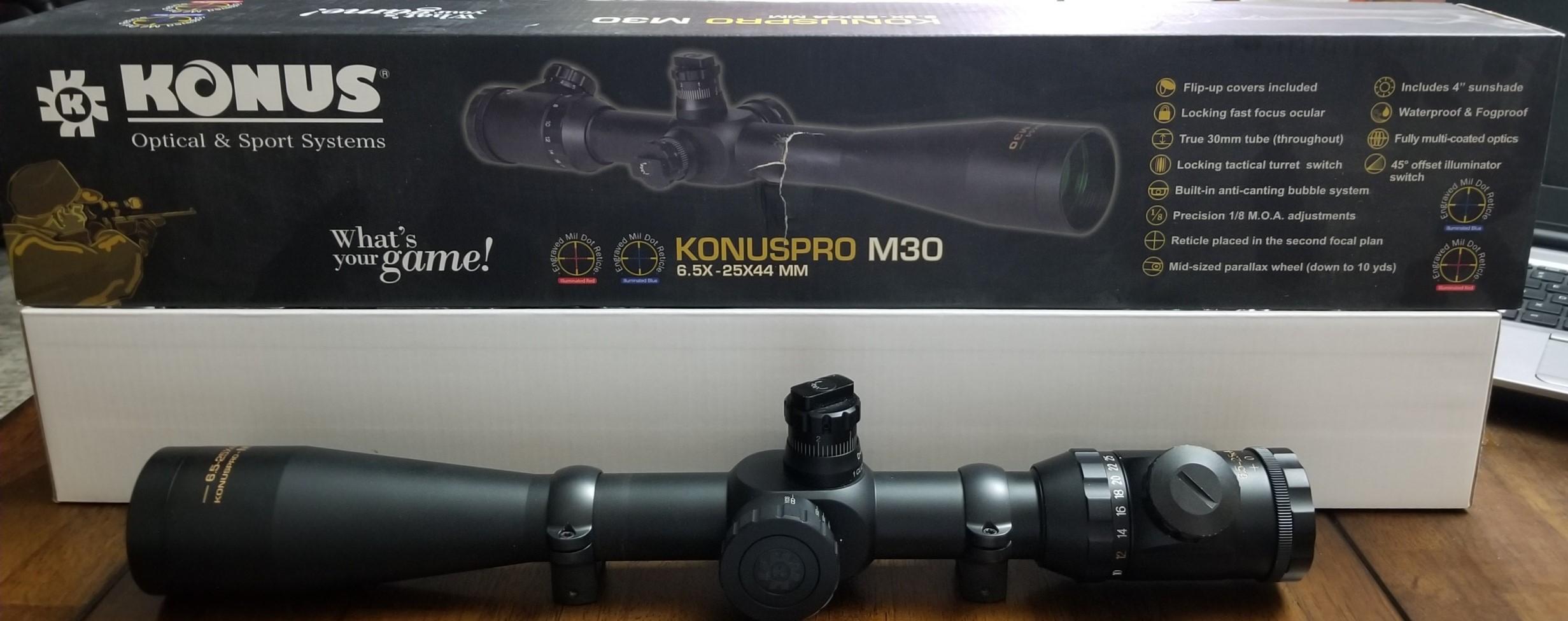 Konus M30 6-5-20.jpg