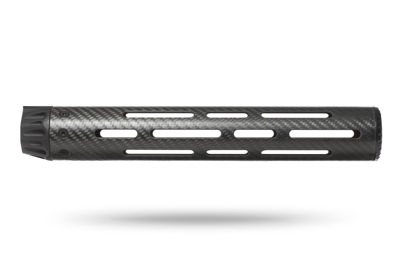 lancer-lcr5-round-carbon-handguard-01-hero.jpg