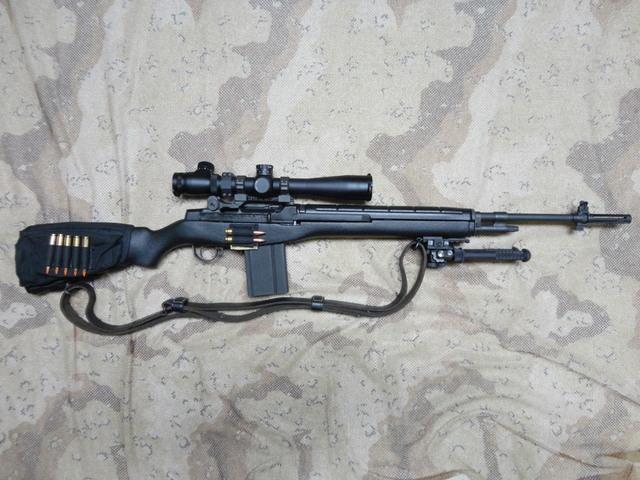 M1A1 Sniper Rifle  _2_ - Copy.JPG