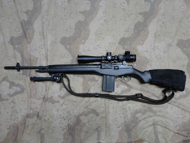 M1A1 Sniper Rifle  _3_ - Copy.JPG