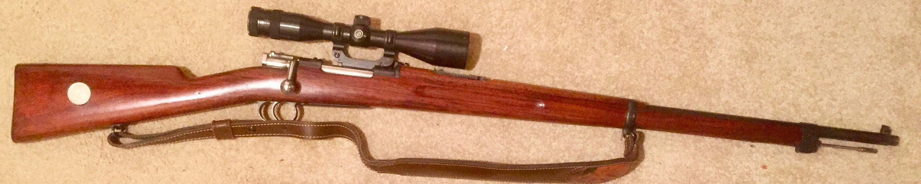M96 6.5x55.jpg