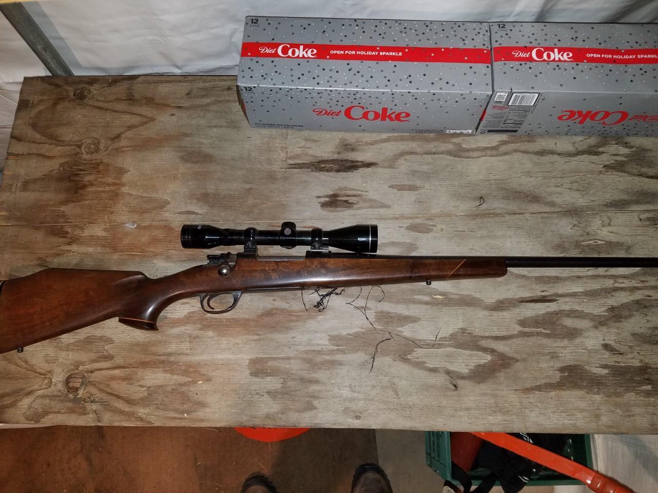 Mauser 7mm id  full.jpg