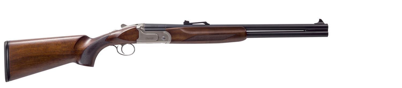 o-churchill-206x-slug-silver-202027201653-.jpg