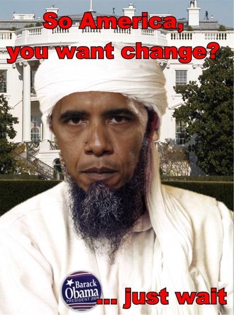 Osama Obama copy 2.jpg