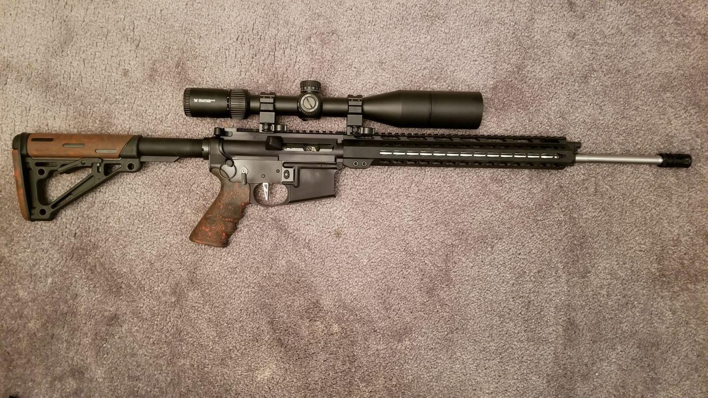 Piston rifle.jpg