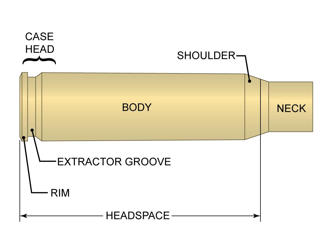 rifle-case-diagram@2x.png