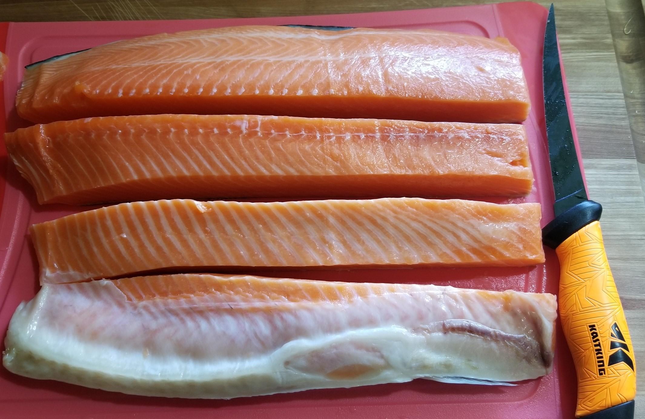 Salmon 2 of 3.jpg
