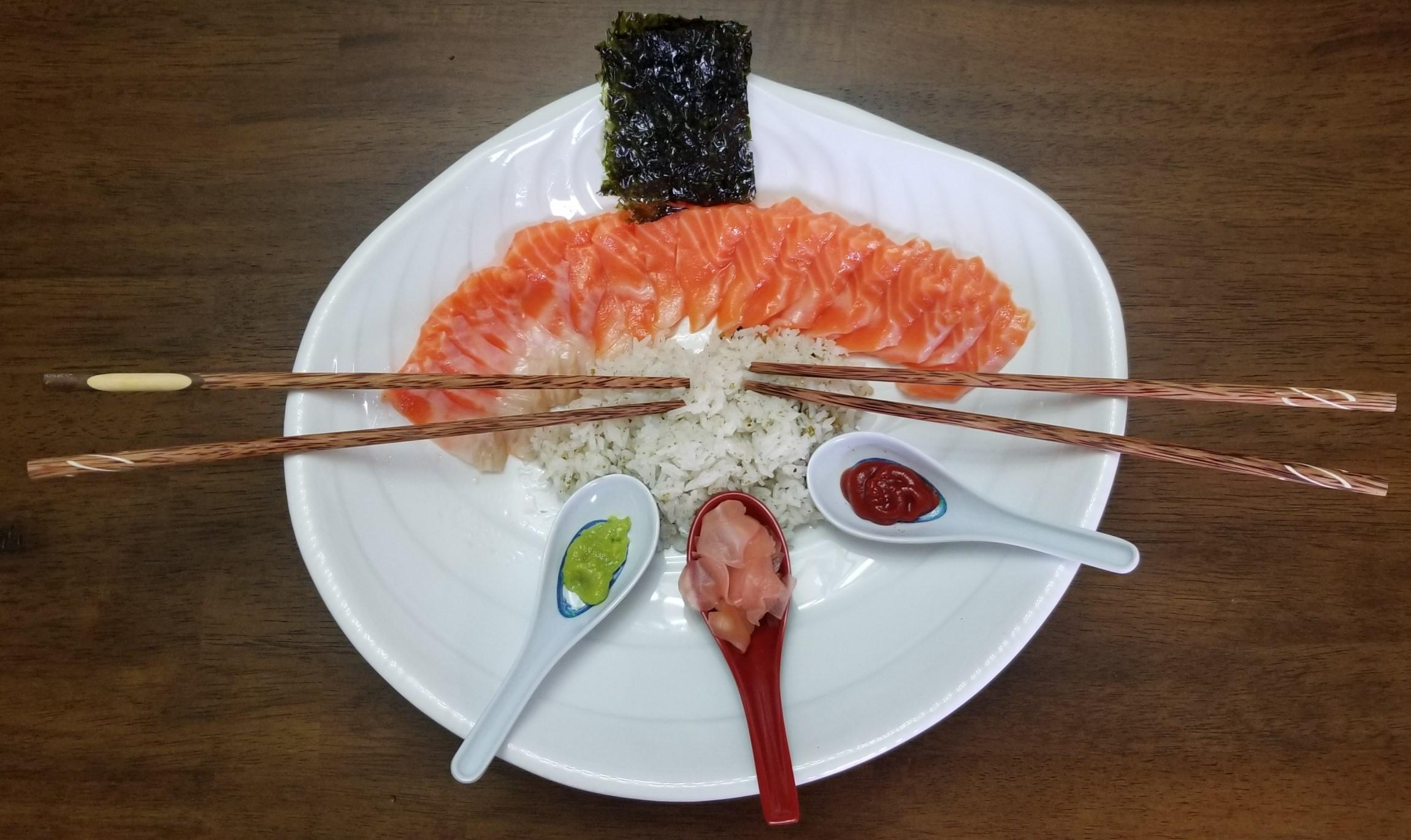 Salmon 3 of 3.jpg