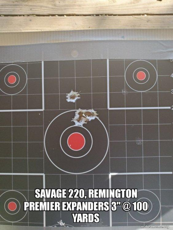 savage-220-remington.thumb.jpg.bf4baee081040beeeac0d67dc665c945.jpg