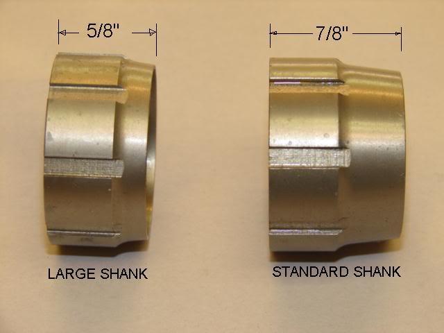 Savage small vs large shank 1 of 2.jpg