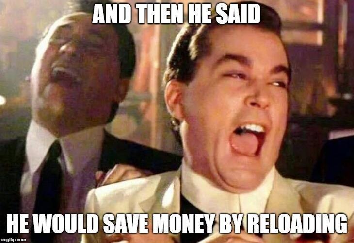 save munay by reloading.jpg