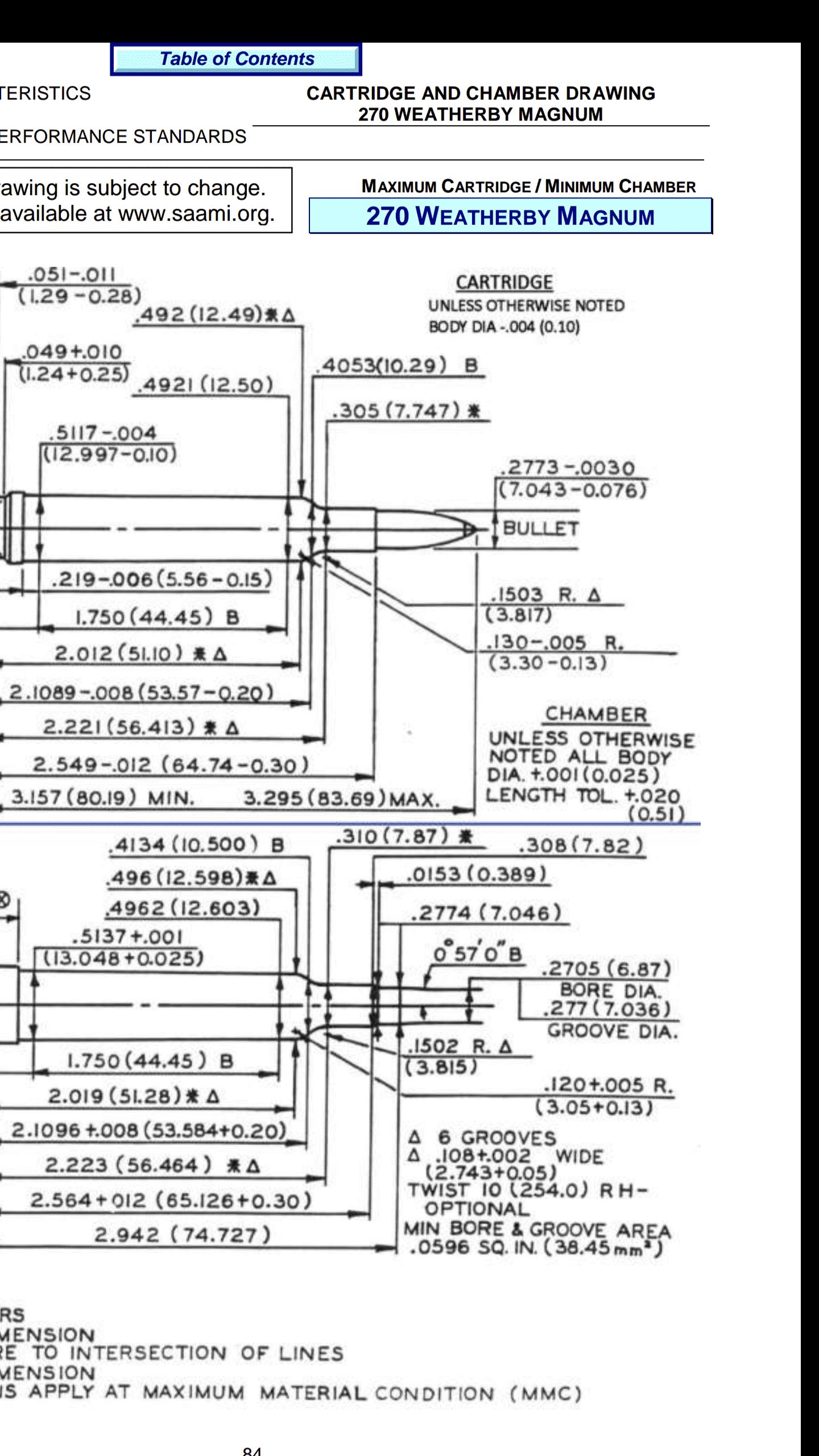 Screenshot_20180402-204900.png