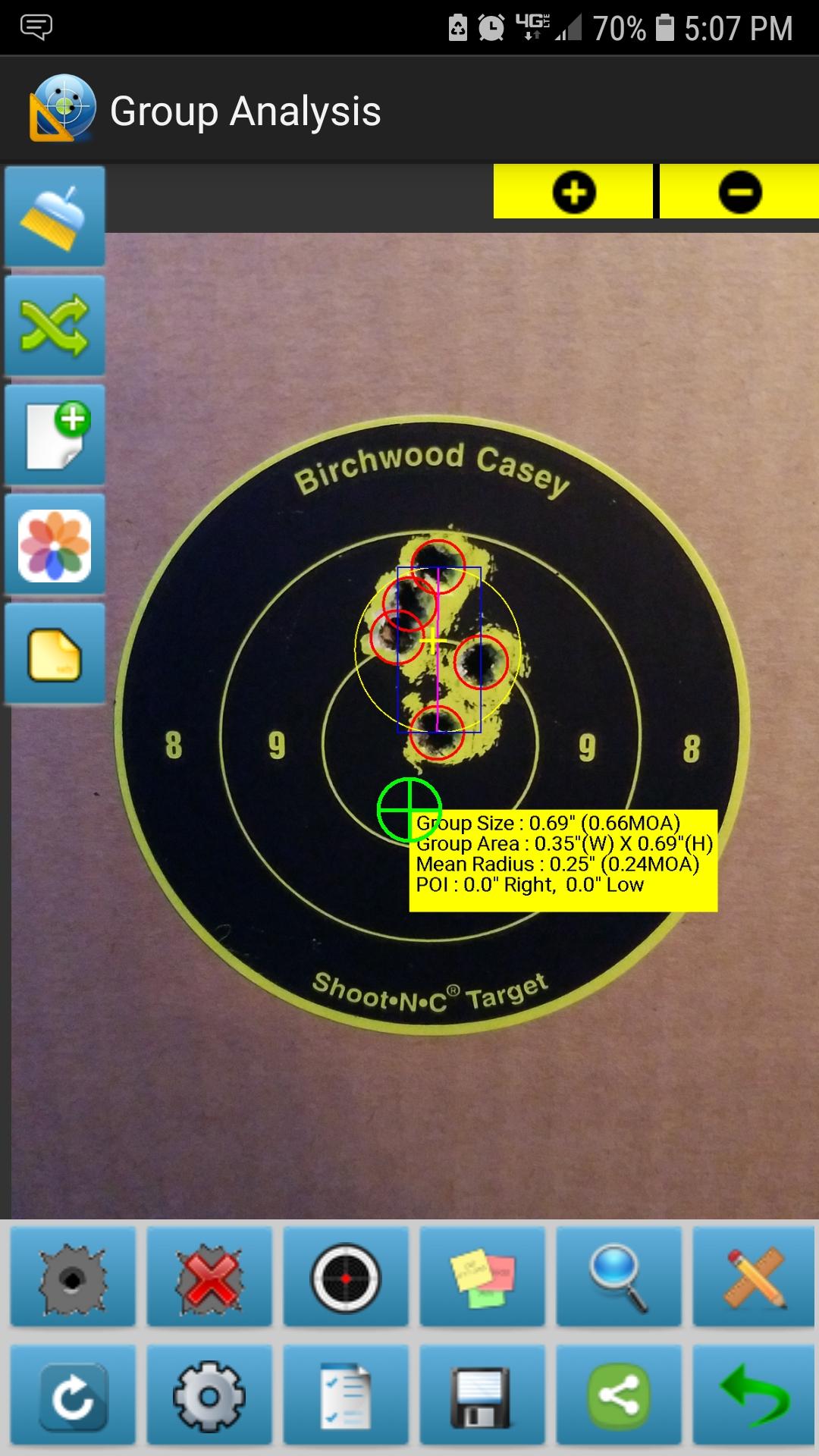 Screenshot_20200116-170726_Range Buddy.jpg