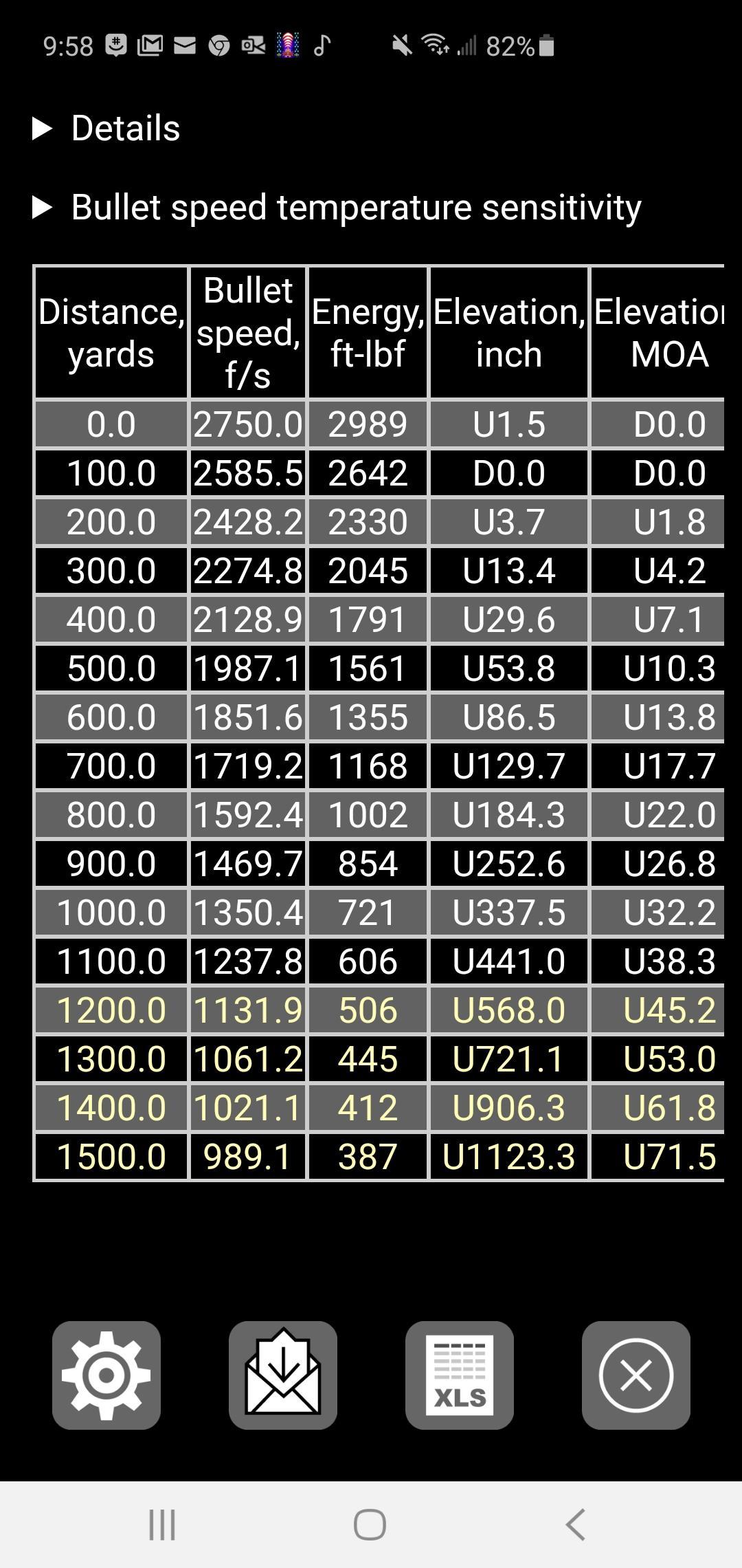 Screenshot_20200625-095802_Strelok Pro.jpg