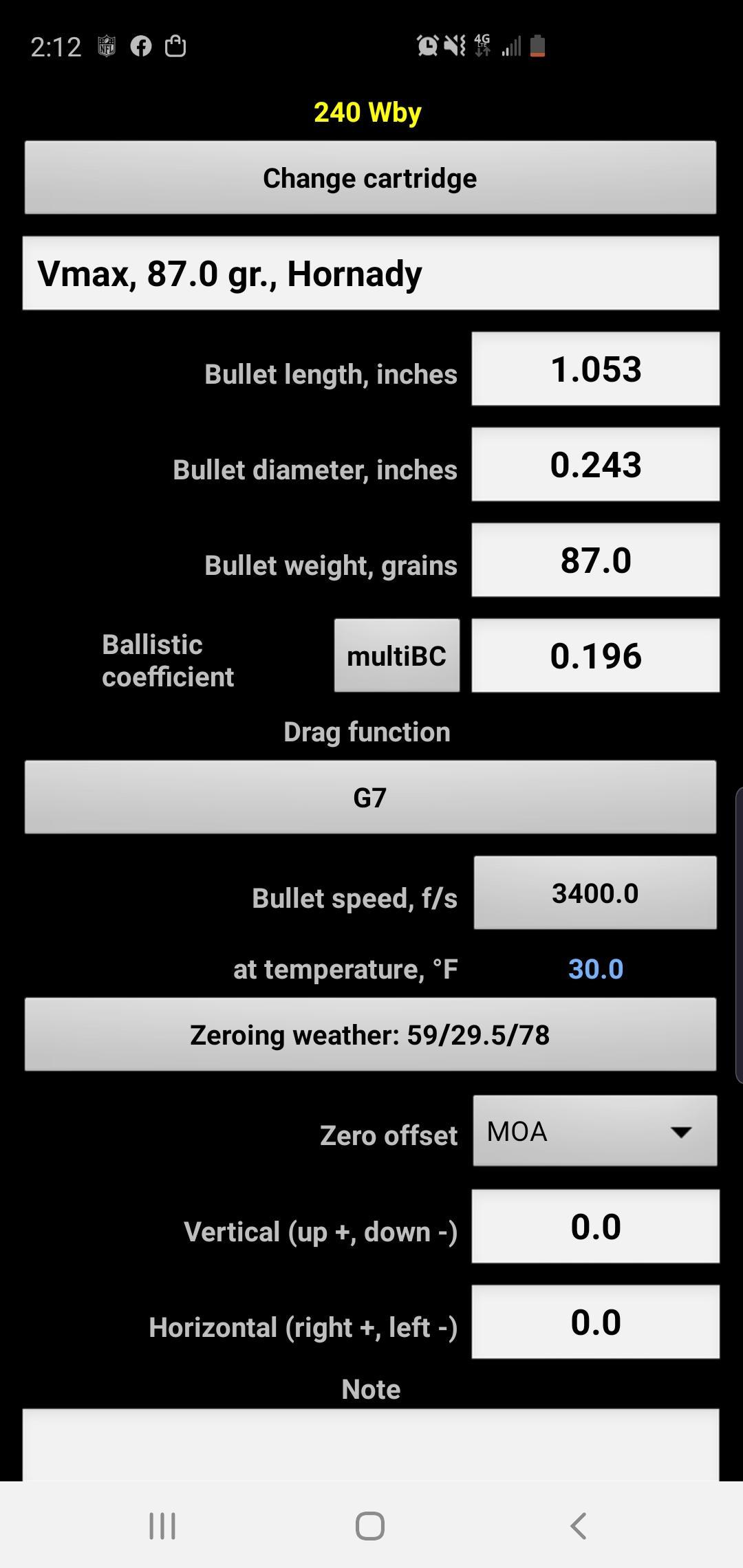 Screenshot_20201128-141242_Strelok Pro.jpg