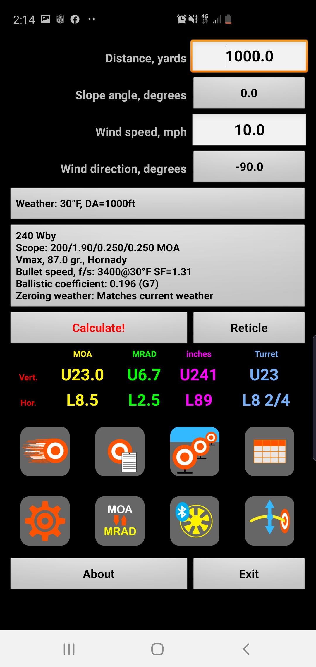 Screenshot_20201128-141445_Strelok Pro.jpg