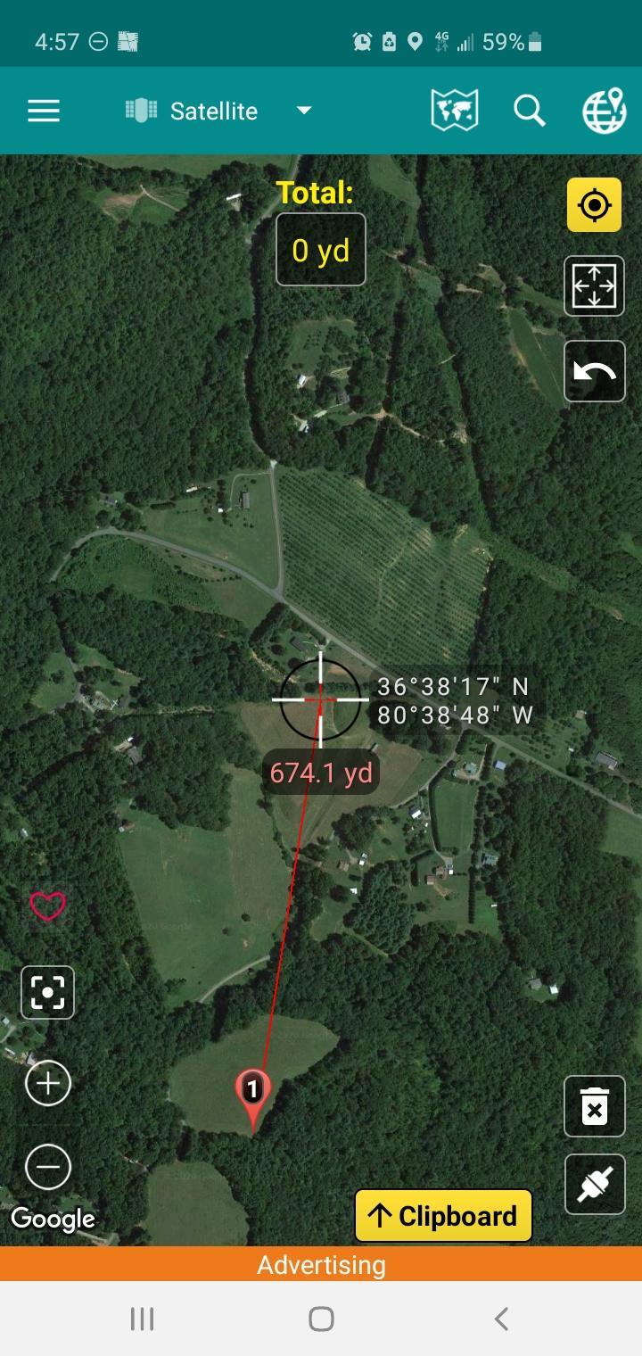 Screenshot_20201210-165746_Measure Map.jpg