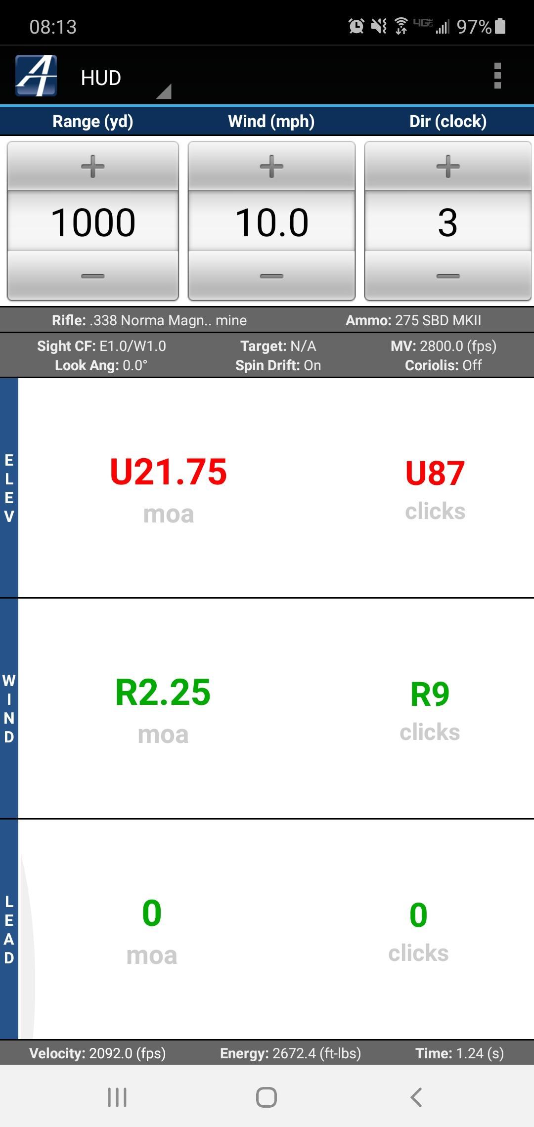 Screenshot_20210104-081356_Applied Ballistics.jpg