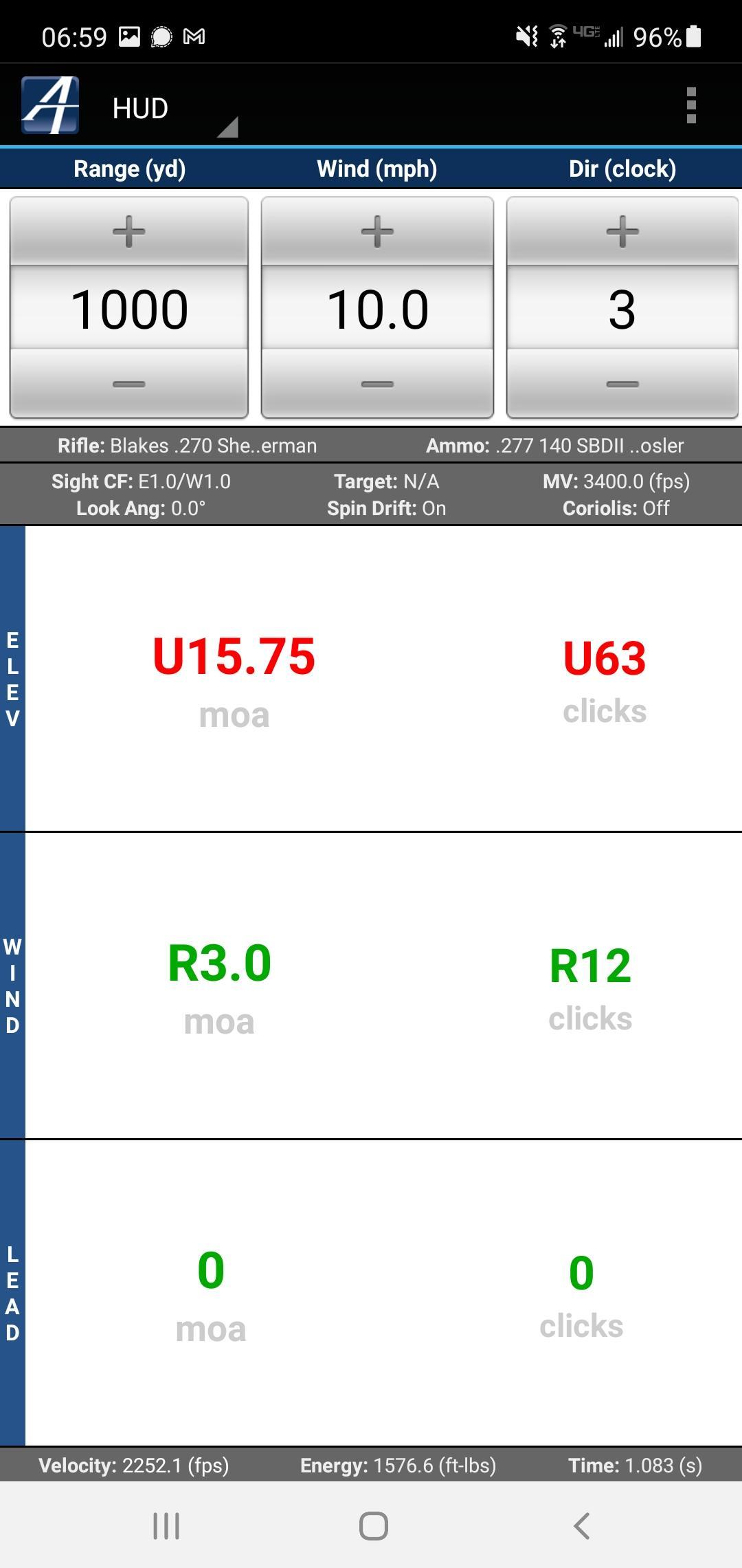 Screenshot_20210613-065911_Applied Ballistics.jpg