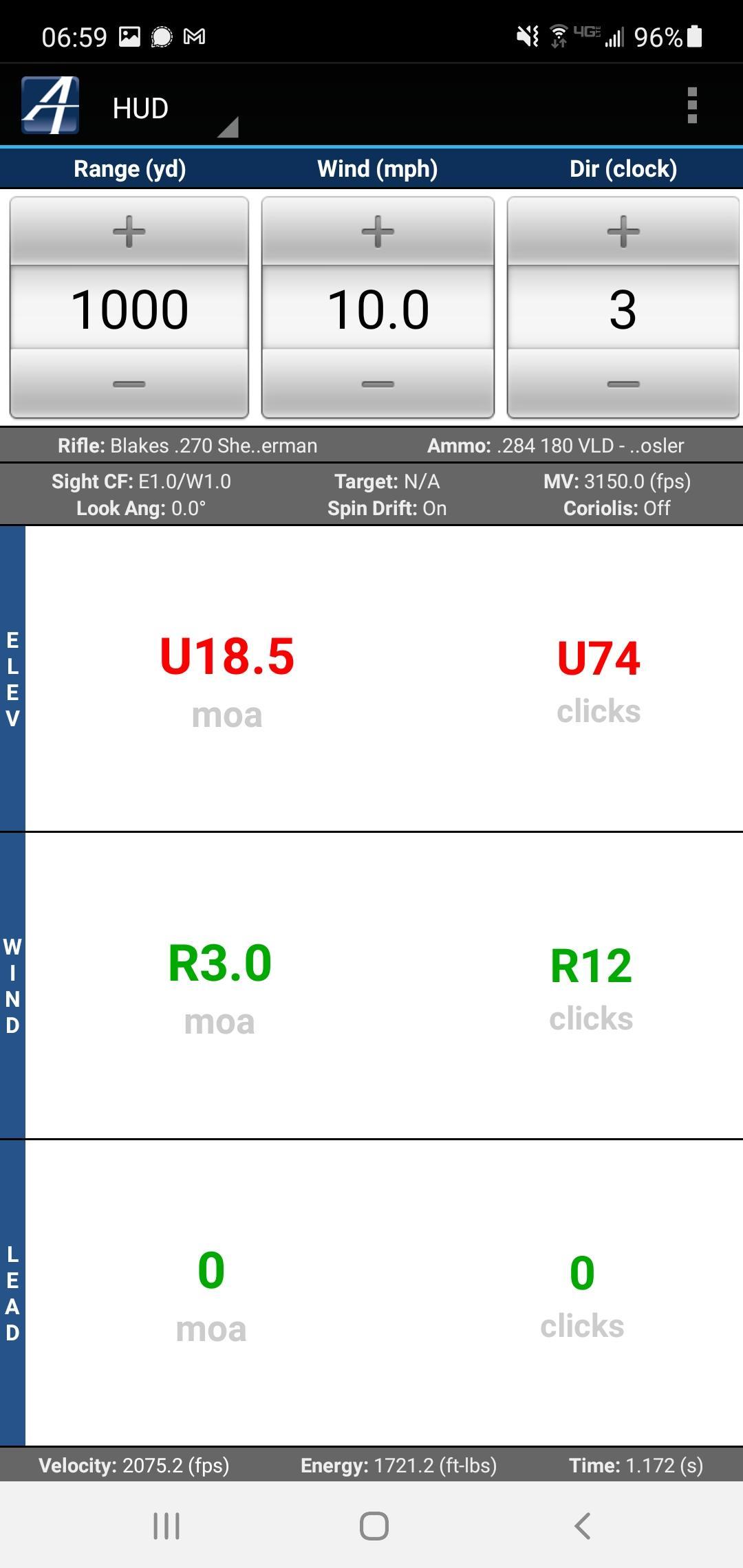 Screenshot_20210613-065920_Applied Ballistics.jpg